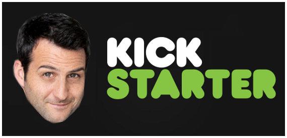 Jeff-Cannata-Kickstarter-1