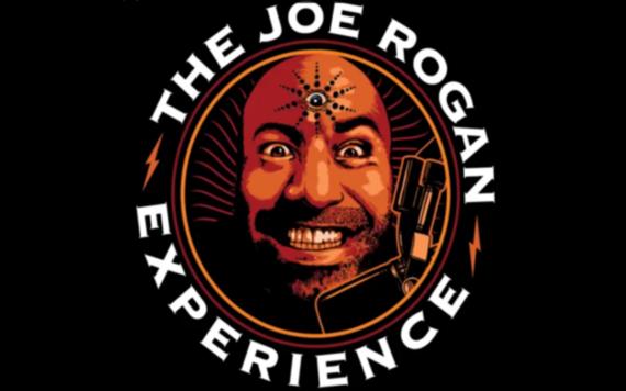 Joe rogan onnit coupon code