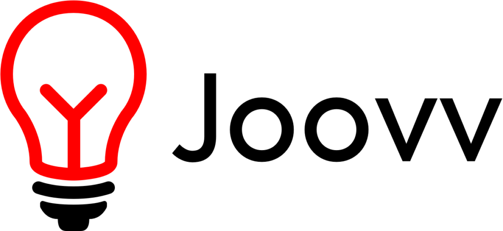 Joovv Logo