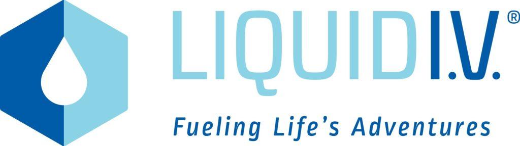 LiquidI.V. Logo